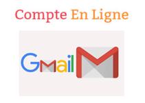 Comment se déconnecter sur gmail