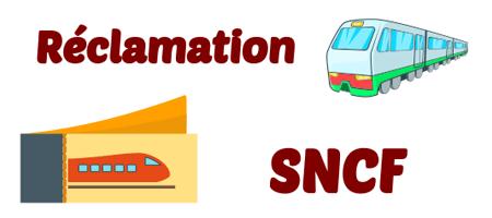 Adresse réclamations voyages-sncf.com