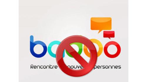 Se mobile badoo comment sur deconnecter comment se