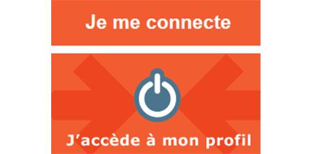Se connecter toutatice.fr