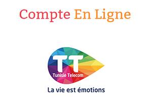 www.tunisietelecom.tn espace client
