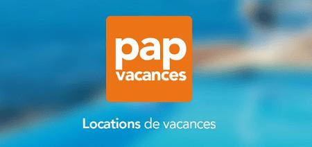 PAPVacances.fr location particulier à particulier