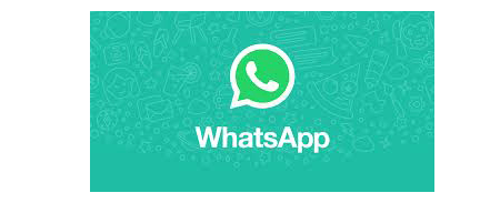 Créer compte whatsapp