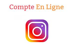 Masquer les publications d'un compte sur Instagram sans se désabonner