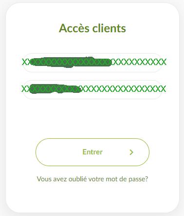 connexion iberdrola mon compte