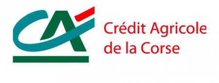 Credit agricole de la corse en ligne