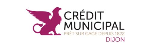 Crédit municipal dijon banque en lign