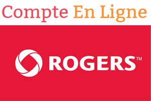rogers espace client