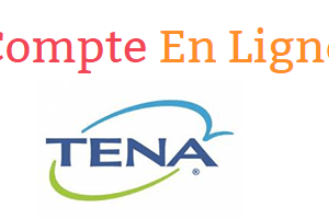 tena client identification