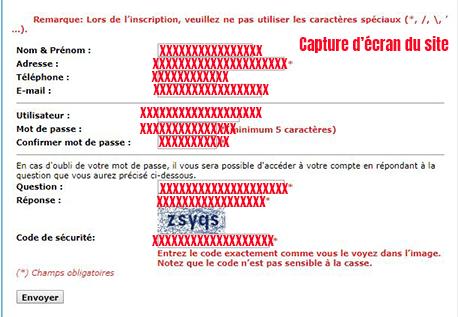inscription-espace-client-steg