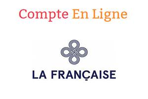 La française espace client