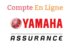comment contacter le service client de l'assurance Yamaha?