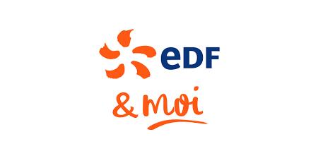 EDF et moi application gratuite