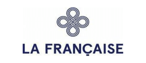 La Française gestion privée
