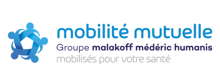 Mutuelle Renault services en ligne