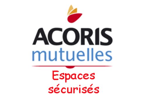 Acoris mutuelles nancy viaduc nancy