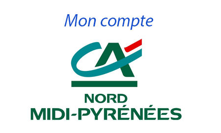 www.ca-nmp.fr mon compte