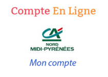 www.ca-nmp.fr consulter mon compte