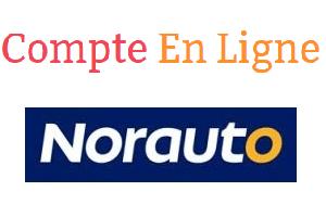 espace client carte norauto
