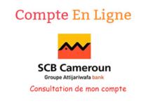 Scb cameroun compte épargne