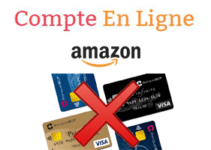 comment supprimer ma carte bancaire sur amazon.fr