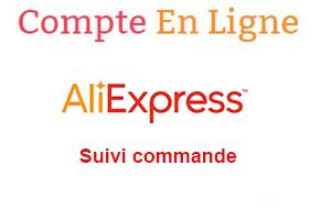 Suivi Livraison AliExpress