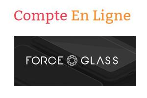 boutique accessoires smartphone force glass