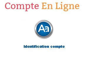 www.aramisauto.com espace client