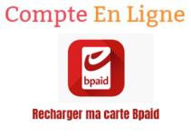 contacter bpaid bpost