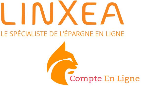 guide d'accès au compte Linxea banque