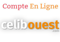 contact celibouest