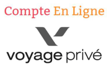 contact voyage prive