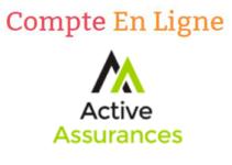 contact-active-assurances