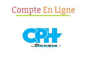 Compte CPHNet
