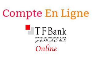 Tfbank application
