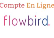 Espace personnel Flowbird