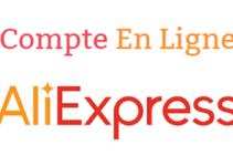 supprimer une carte sur Ali Express ?