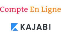 Login kajabi français
