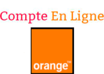 Suivi consommation airbox orange