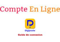https //secure.digiposte.fr/service client