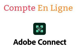 app adobe connect