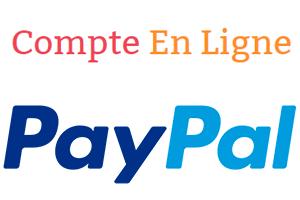Comment changer facielement une adresse postale principale paypal ?