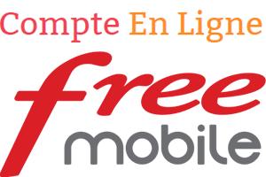 espace client free mobile re