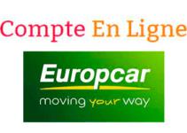 Remboursement europcar coronavirus