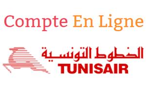 Modifier une réservation Tunisair