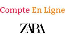 Zara Tunisie Facebook