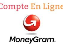 Résoudre les problèmes de connexion à Moneygram