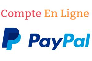 Comment se faire rembourser sur Paypal ?