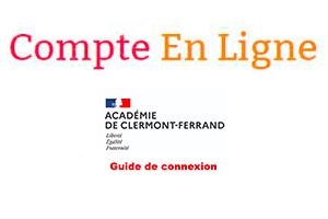 Se connecter au webmail Clermont