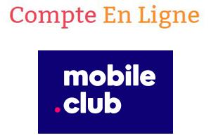 mobile club avis
